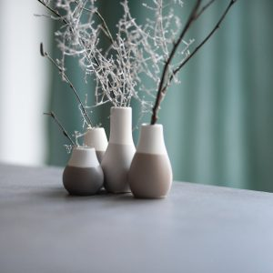 Minivasen