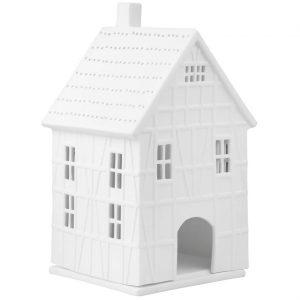 lichthaus