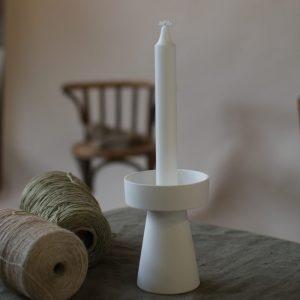 Kerzenhalter