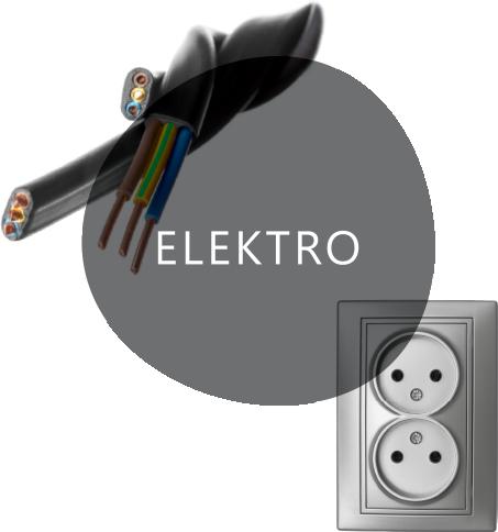 Elektro - Die Mengls